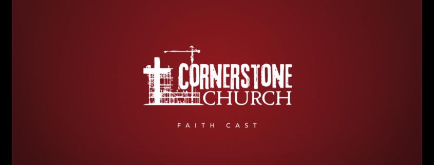 faithcast